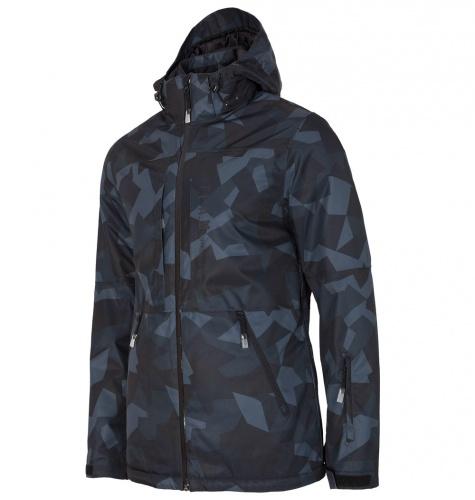 - 4f Ski Jacket KUMN552 | Snowwear