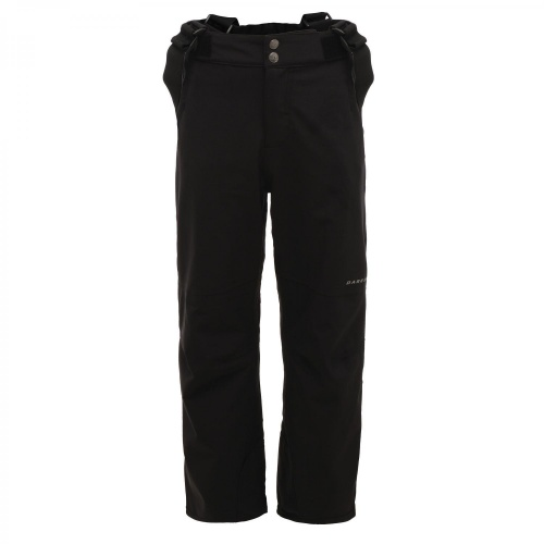 Ski & Snow Pants - Dare2b TAKE ON PANT | Snowwear