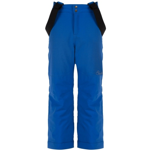 Ski & Snow Pants - Dare2b Take On Ski Pants | Snowwear