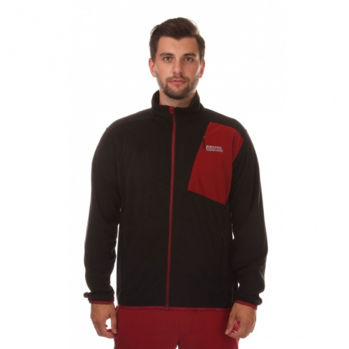 2nd Layer - Nordblanc Tecnopolar Fleece | Snowwear