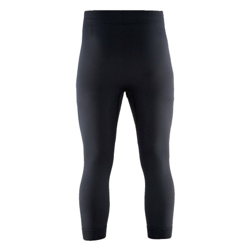 Baselayers - Craft Warm Knicker M | Snowwear