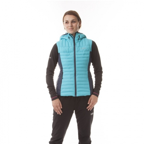 Image of: nordblanc - Winter Vest 5.000