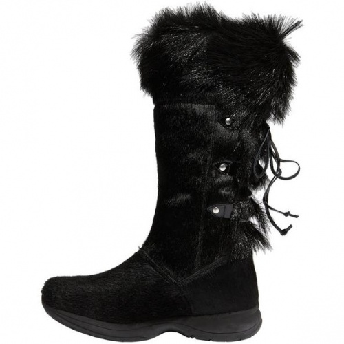 Shoes -  tecnica Creek Fur