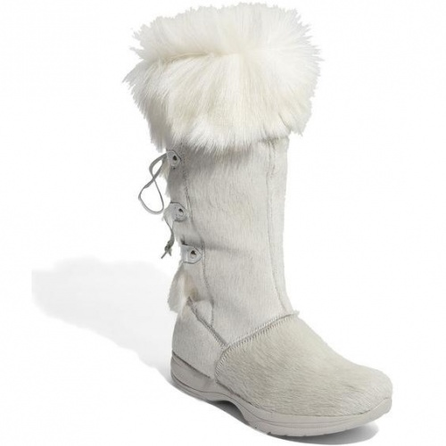Shoes - Tecnica Creek Fur | Outdoor
