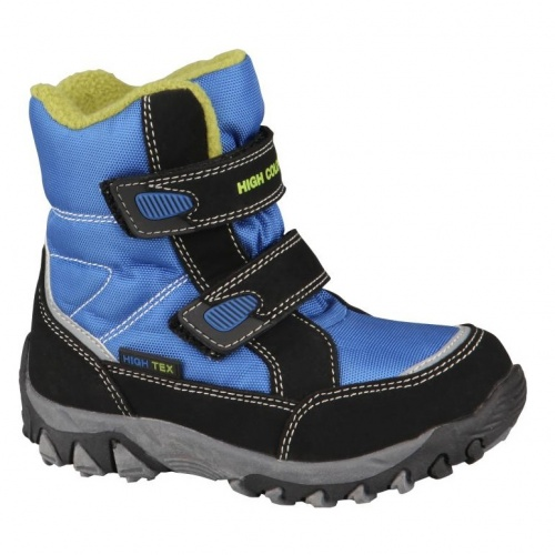 Shoes - High Colorado Apresshoe Ben | Outdoor