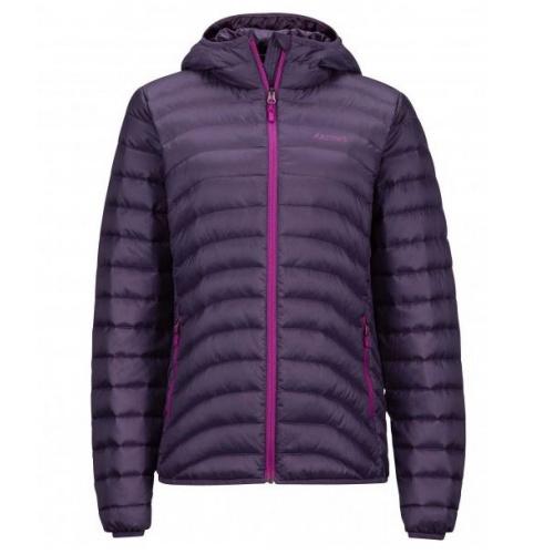 Clothing - Marmot Aruna Down Jacket | Outdoor