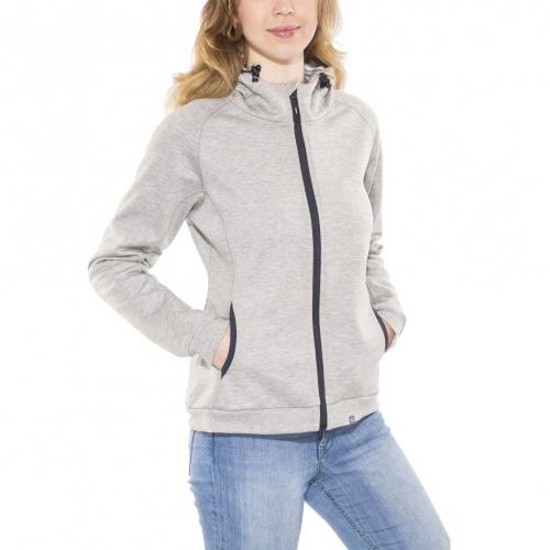 Clothing - High Colorado Dublin Jacket | Outdoor