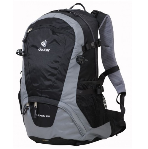 Backpacks - Deuter Flexen 28 | Outdoor