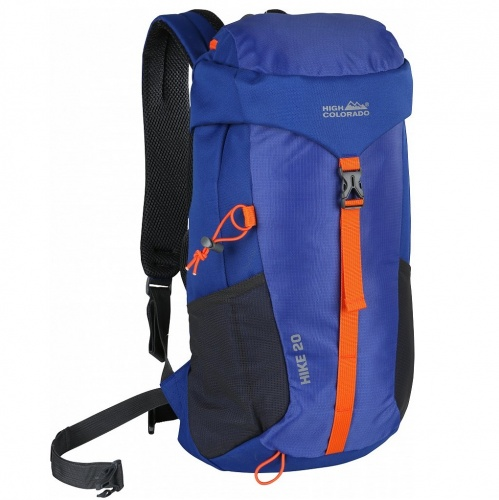 Backpacks - High Colorado Hike 20 | Outdoor