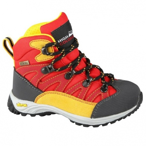 Shoes - High Colorado Jump Kids | Outdoor