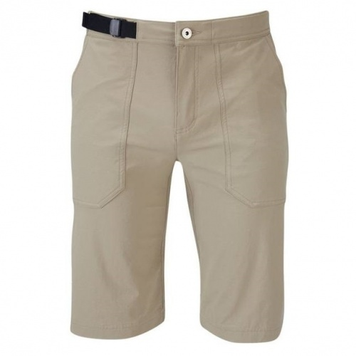 Clothing - Halti Jusu Shorts | Outdoor