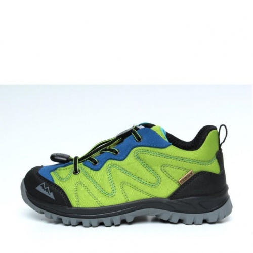 Shoes - High Colorado Kinai | Outdoor