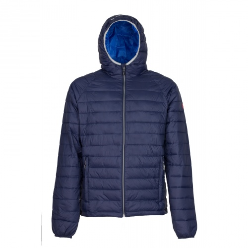 Clothing - Rock Experience Klor Padded Jacket | Outdoor