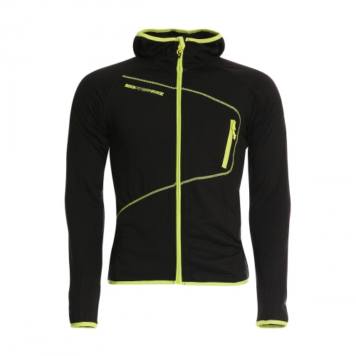 Clothing - Rock Experience Lavaredo Hoodie | Outdoor