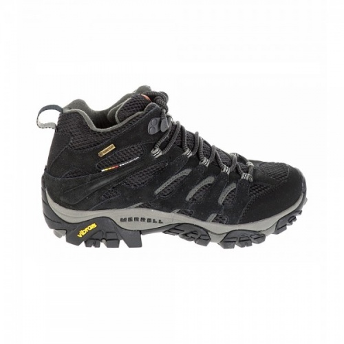 Shoes - Merrell Moab Mid Gore-Tex XCR | Outdoor