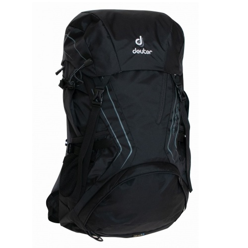 Backpacks - Deuter Montain Air 32 | Outdoor