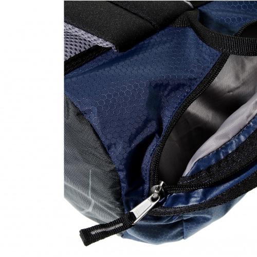 Backpacks -  deuter Montain Air 32