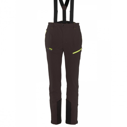 Clothing - Rock Experience Sarmiento Plus Long Pant | Outdoor