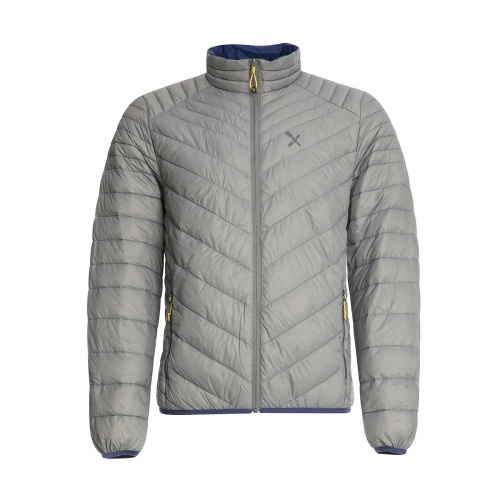 Clothing - Rock Experience Spark Evo Jacket | Outdoor