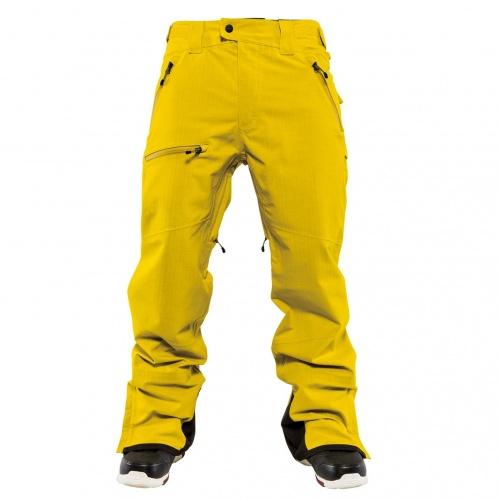 Ski & Snow Pants - Nitro CASCADE | snowwear