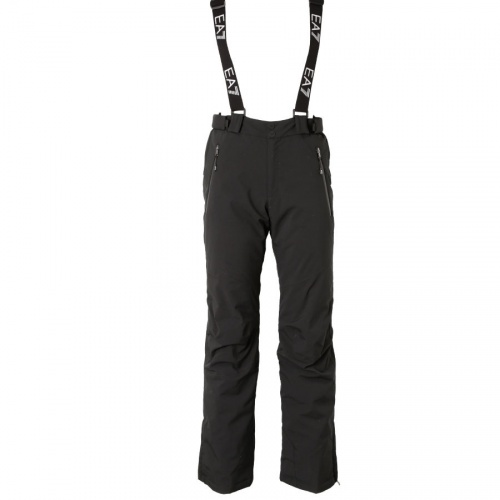 Ski & Snow Pants - Ea7 Mountain Ski Pant | Snowwear