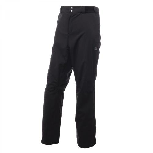 Ski & Snow Pants - Dare2b QUALIFY PANT | snowwear