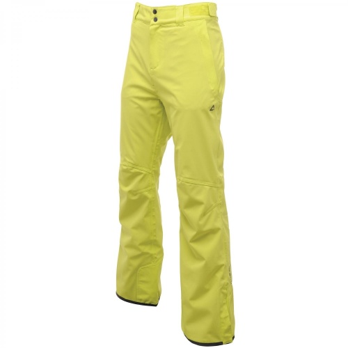 Ski & Snow Pants - Dare2b QUALIFY PANT | Snowwear