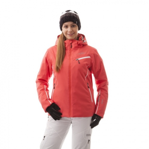 Image of: nordblanc - Snowsports jacket 10.000