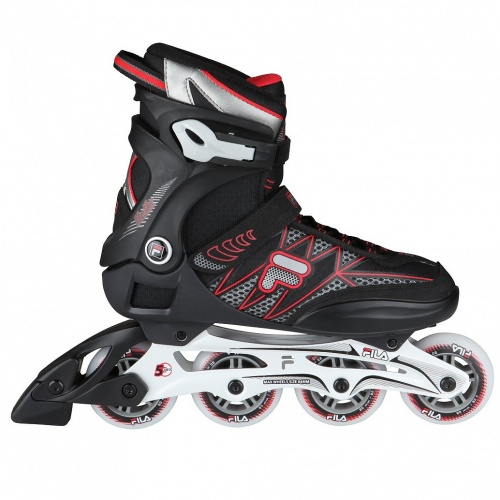 - Fila Skates Helix | Inline-skates