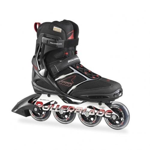 - Rollerblade Spark XT 82 | Inline-skates
