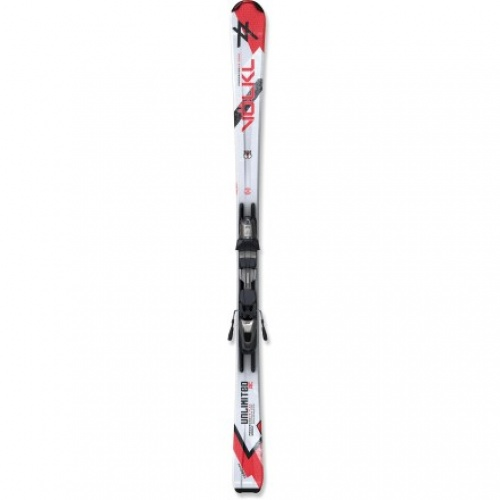 Image of: volkl - AC Unlimited