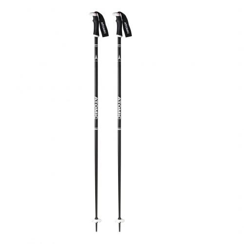 Ski Poles - Atomic AMT SQS | ski