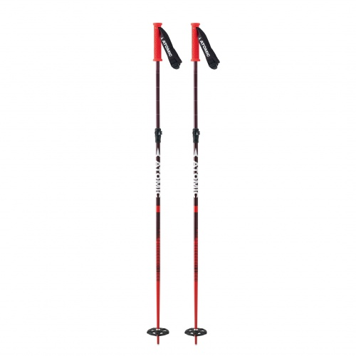 Ski Poles - Atomic BACKLAND FR | Ski