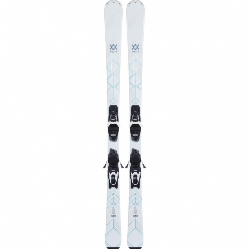Ski - Volkl Flair 73 + vMotion 10 GW | Ski
