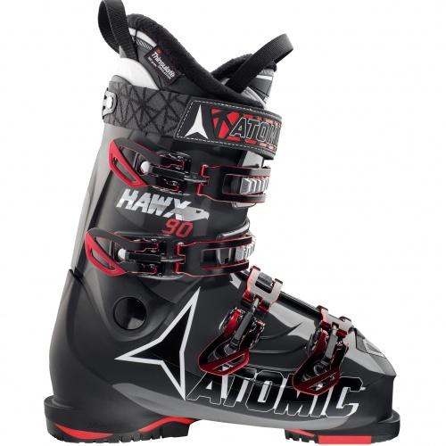 Ski Boots - Atomic Hawx 90 | ski