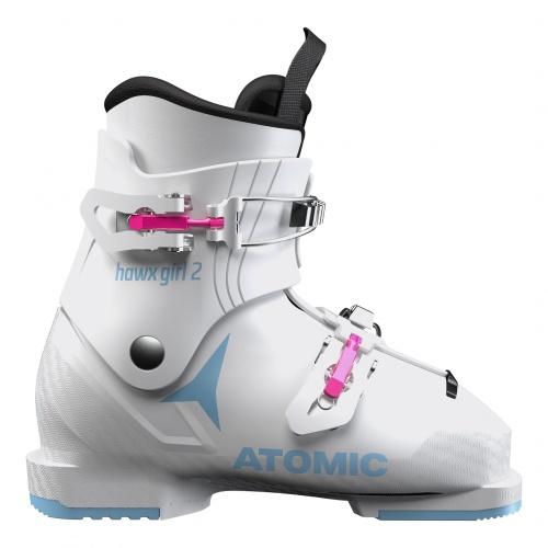 Ski Boots - Atomic Hawx Girl 2 | ski