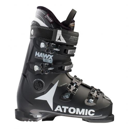 Ski Boots - Atomic Hawx MAGNA 80 | ski