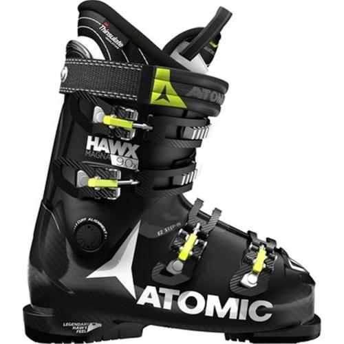 - Atomic Hawx MAGNA 90X | ski
