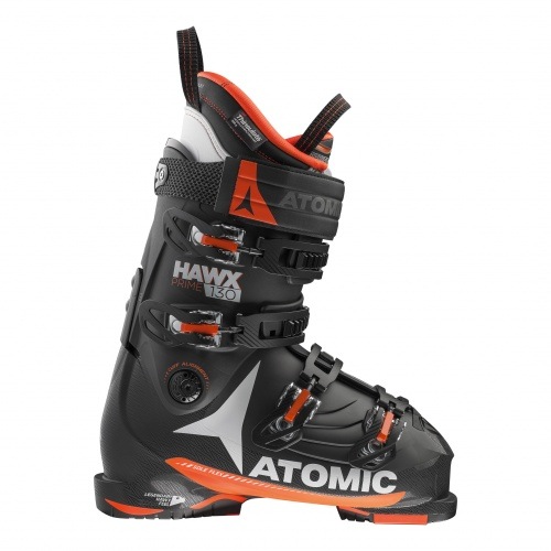 Image of: atomic - Hawx PRIME 130