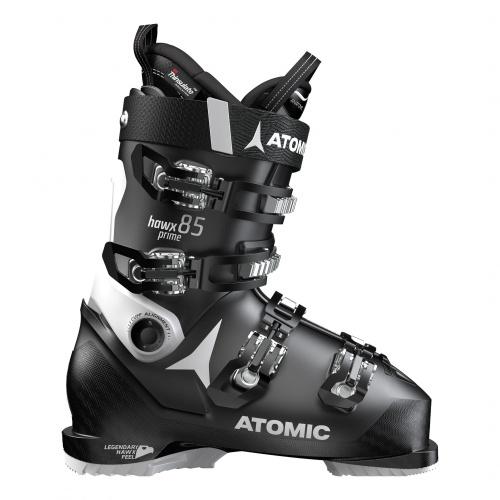 Image of: atomic - Hawx Prime 85 W