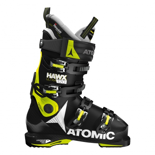 Image of: atomic - Hawx ULTRA 120