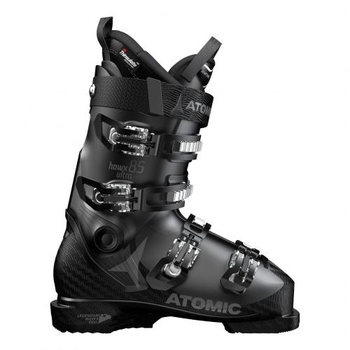 Ski Boots - Atomic Hawx Ultra 85 W | Ski