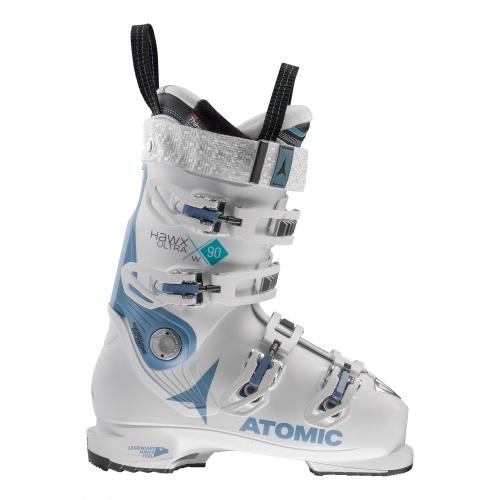 Ski Boots - Atomic Hawx ULTRA 90 W | ski