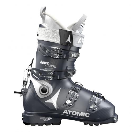 Image of: atomic - Hawx Ultra XTD 90 W