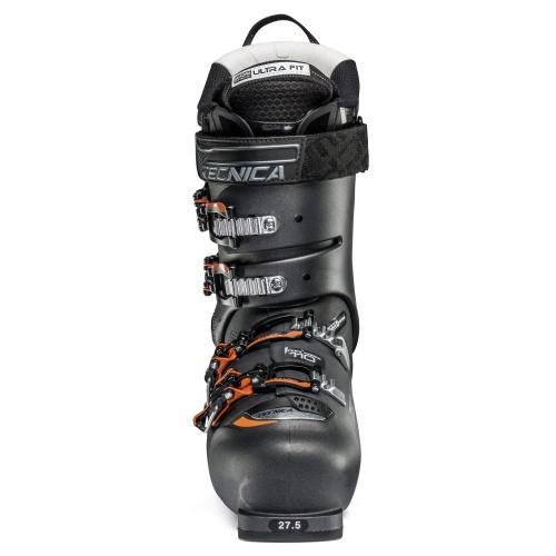 Ski Boots -  tecnica Mach1 110 MV