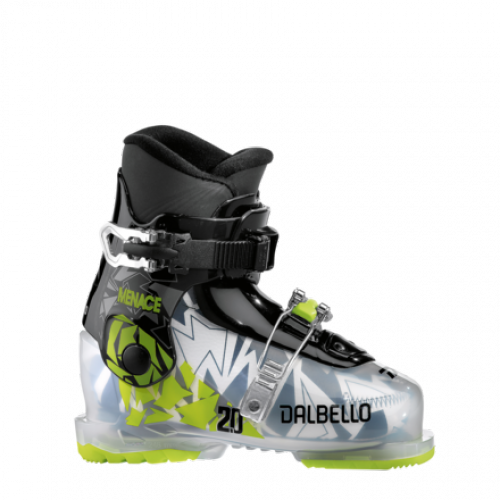 Ski Boots - Dalbello Menace 2.0 | ski