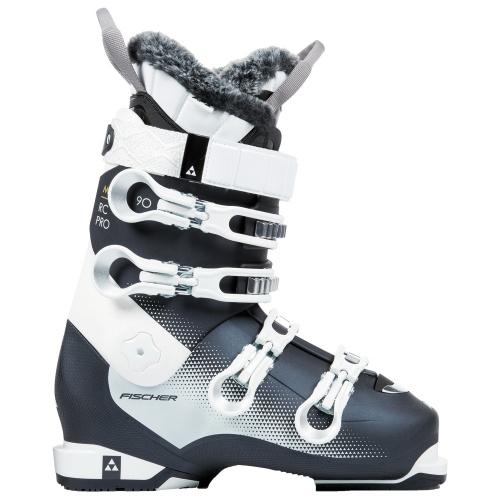 Ski Boots -   fischer My RC Pro 90 W | ski