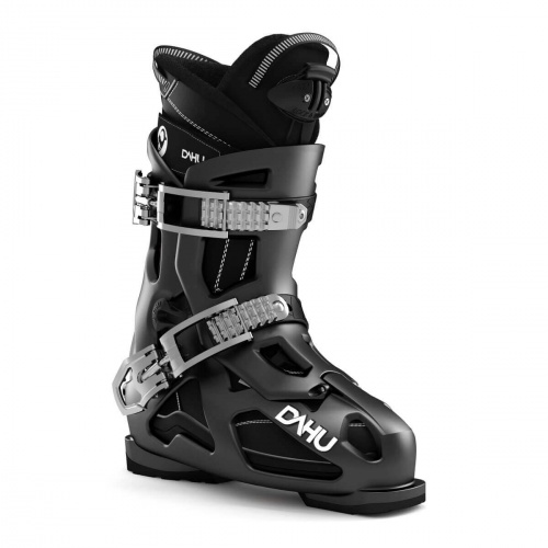 Ski Boots - dahu Numero 7