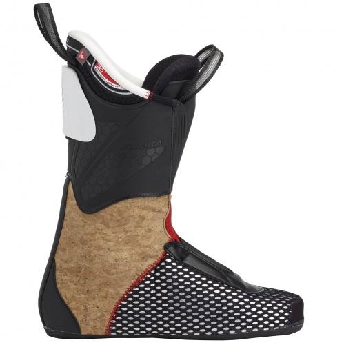 Ski Boots -  nordica Pro Machine 120