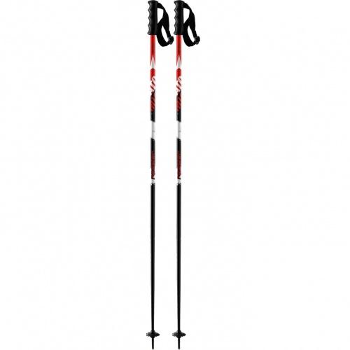 Ski Poles - Atomic Redster 10 | ski
